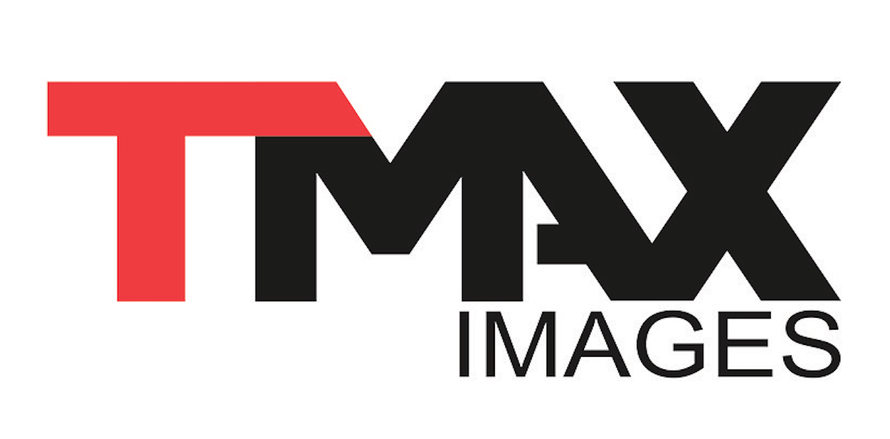 TMAX Images